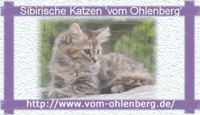 http://www.vom-ohlenberg.de/